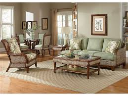 Wicker Living Room Chairs by Amazon Living Room Furniture Rdcny