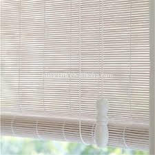 bamboo blinds machine bamboo blinds machine suppliers and