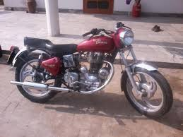 2007 enfield bullet 350 moto zombdrive com