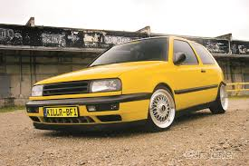 volkswagen bora modified 1998 volkswagen golf gti mk3 budget built turbo eurotuner magazine