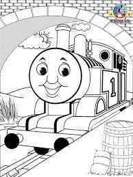 boys coloring pages coloring pages wallpaper