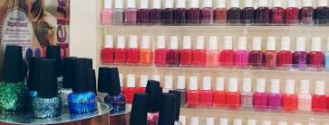 the 15 best places for nails in philadelphia