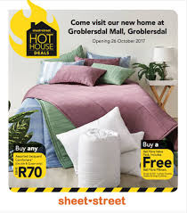 100 mr price home the design quarter johannesburg tsogo sun