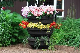 amazon com good ideas ecg3 san english composting garden bin