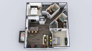 2 bedroom apartments in la 2 bedroom apartments los angeles sofia