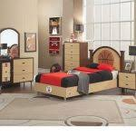 Basketball Bedroom Furniture by Best 25 Kids Sports Bedroom Ideas On Pinterest Boy Sports