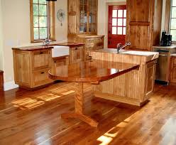Wood Countertops Kitchen by Cherry Photos Custom Wood Countertops Butcher Block Countertops