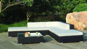 Best Fabric For Outdoor Furniture - rattan sofa garden furniture covers centerfieldbar com