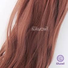 what is kanekalon hair types chart kanekalon hair colors chart choice image hair coloring ideas