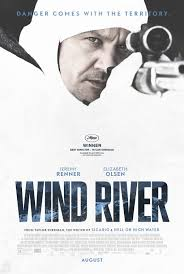 film online wind river click to view extra large poster image for wind river posters