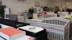 Hampton Convertible Crib by Cribs A Full Range Of High Quality Baby Cribs Always On Display