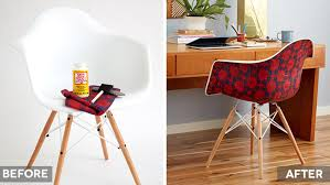 6 Diy Ways To Make by Make Cheap Furniture Look Expensive