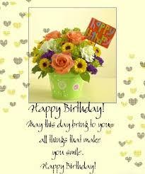 40 someone special birthday wishes photos u0026 ecards picsmine