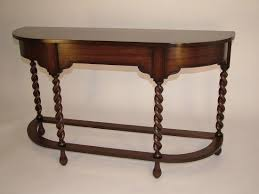 Walnut Sofa Table by Walnut Sofa Table Woodworkerszone Woodwiki