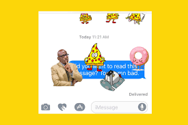 republican halloween meme how to delete imessage stickers in ios 10