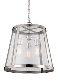 Brushed Nickel Light Fixtures Contemporary Pendant Lights Hanging Lights For Dining Room