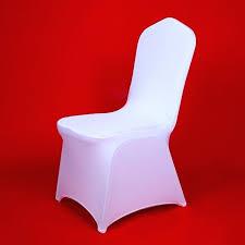 housse de chaise lycra couvre chaise pas cher housse chaise extensible pas cher lot housse