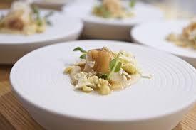 define cuisine define haute cuisine fresh columbia cuisine jardin galerie