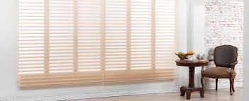 contemporary tripleshade blinds perth abc blinds biggest range