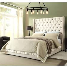Sleep Number King Size Bed Frame Trends And Sleep Number Headboard Images Hamipara Com