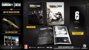 pca siege 362 best collector s editions limited editions images