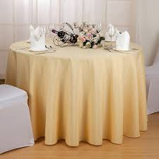 tablecloths decoration ideas party table cover ideas great fiber tablecloth party table