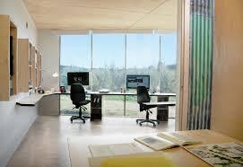 Used Office Furniture Victoria Australia The Studio Branch Studio Architects Archdaily