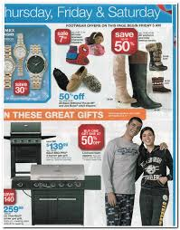 kmart thanksgiving and black friday hours page 2