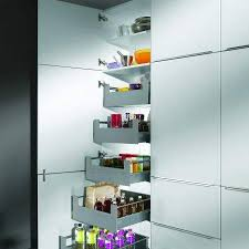Kitchen Display Cabinets Modern Kitchen Cabinets Accessories Nyc