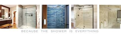 Shower Doors Basco Basco Shower Door Shower Enclosures Kitchen Bath Fixtures Reviews