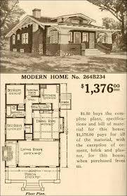craftsman home floor plans 42 best kit homes images on kit homes