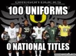 Oregon Ducks Meme - official oregon vs tcu game thread page 6 hardcore husky forums
