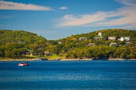 boats for sale table rock lake buying a home near table rock lake why where and how