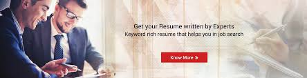 Online Resume Writing Services by Stepahead Premium Career Services Resume Writing Services