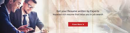 Resume Blast Service Stepahead Premium Career Services Resume Writing Services