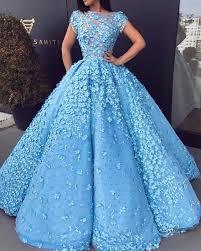 blue graduation dresses quinceanera dress blue graduation dresses tulle quinceanera dress
