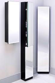 Bathroom Corner Cabinet Ikea by Bathroom Exciting Bathroom Ideas Corner Cabinet White Dresser