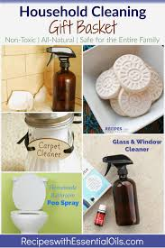 how to make natural bathroom cleaner how to make a bathroom cleaner free online home decor