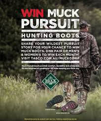s muck boots australia win muck pursuit boots tasco sales australia