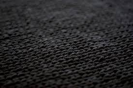 Wool Drapery Fabric Knitted Wool Fabric Background Fifteen Photo Texture U0026 Background