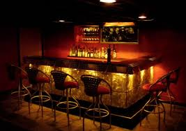 bar awesome home bar stores near me basement bar ideas bar