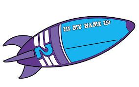 spaceship pictures for kids free download clip art free clip