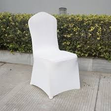 couvre chaise mariage 100 housse chaise mariage achat vente 100 housse chaise