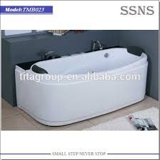 Collapsible Bathtub For Adults Folding Plastic Bathtub Folding Plastic Bathtub Suppliers And