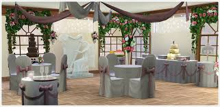 wedding arches in sims 3 free sims 3