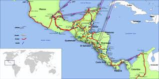 america map honduras ancient nomad travel stories of the ancient nomad ancientnomad