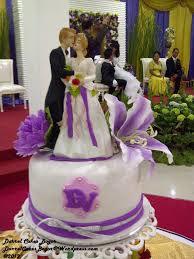 wedding cake sederhana wedding cakes darrel cakes bogor