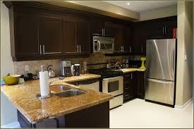 kitchen cabinet staining furniture rug inspiring rustoleum cabinet transformations epic