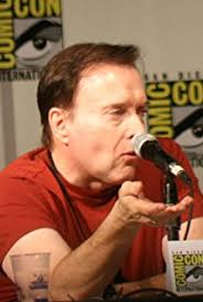 Seeking Imdb Stain Billy West Imdb