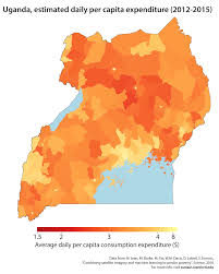 Satellite Maps 2015 Predicting Poverty U2014 Sustainability And Artificial Intelligence Lab